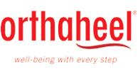 orthaheel-leftNavTop