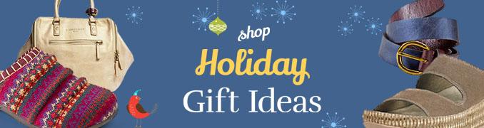 HolidayGift-banner