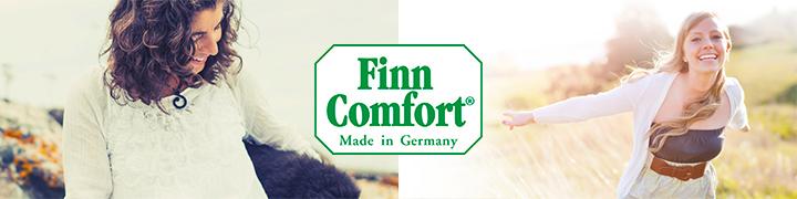 FinnComfort-banner