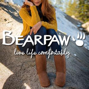 021815-FB-Bearpaw
