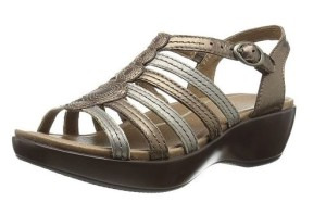 Dansko Drea Multi Metallic - $134.95