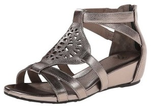 Sofft Breeze Anthracite - $99.95
