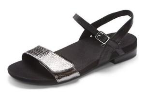 Vionic Sondra Black - $109.95