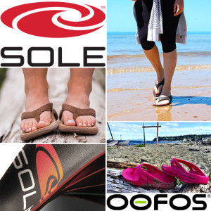 042915-FB-SoleOofos