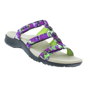 Taos Celebration Purple Multi - $79.95