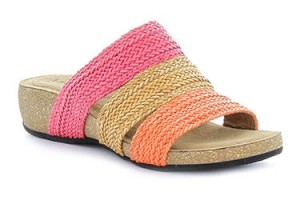 Taos Prudence Orange Multi - $134.95