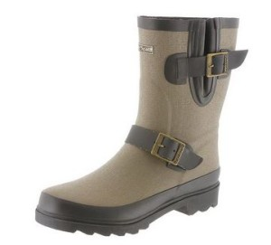 Bearpaw Charlie Chocolate - $47.95