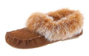 Bearpaw Kacey Hickory - $54.95